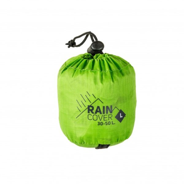 millet raincover