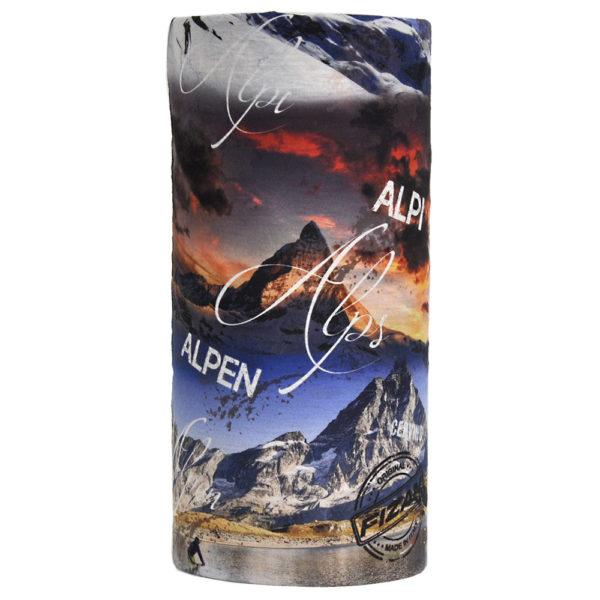 Fizan Alpi