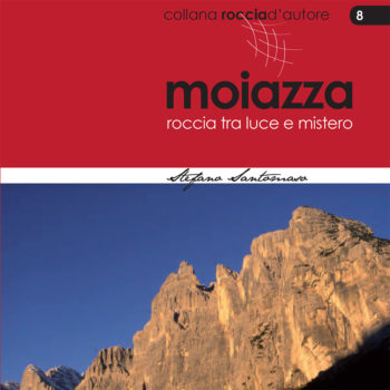 moiazza