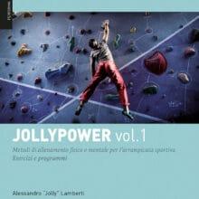 jolly power
