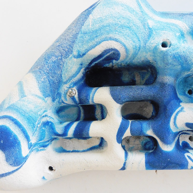 foundry blue