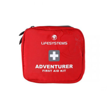 lifesystem adventurer