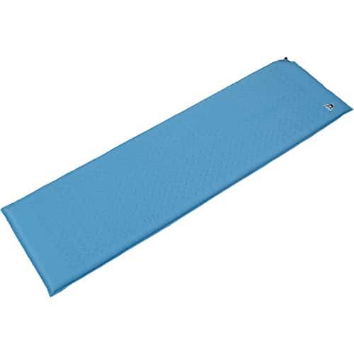 classic mat