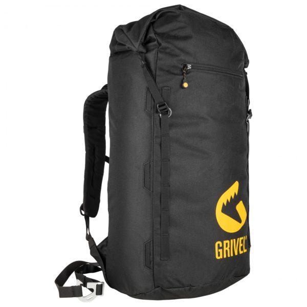 grivel gravity 35