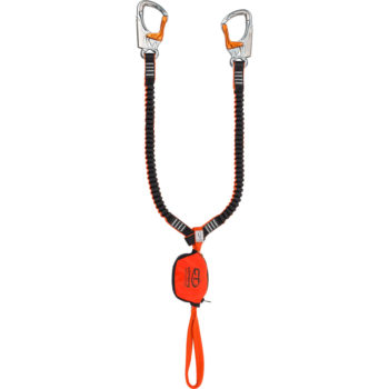 ct climbing technology top shell slider
