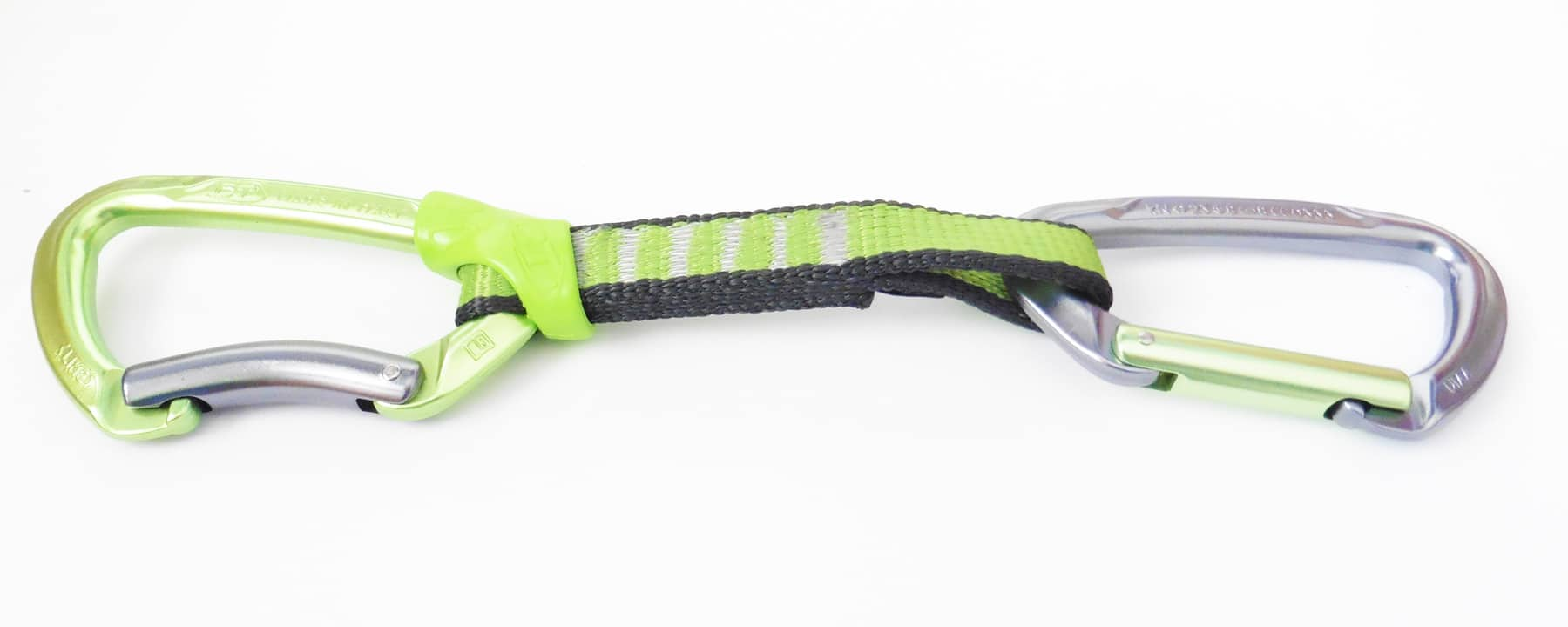ct lime nylon