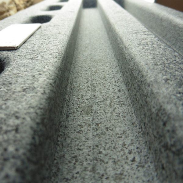 graniteboard