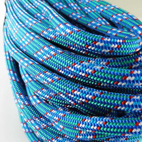 ice-line-blu