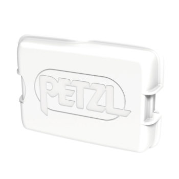 petzl accu swift