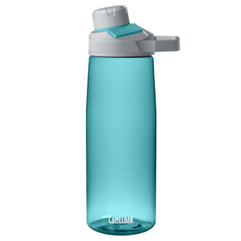 camelbak 0.75 sea glass