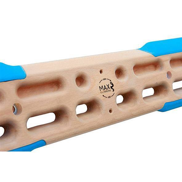 spinchboard-solo-hybrid