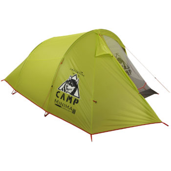 camp minima 3 sl