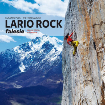 Lario-rock