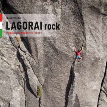 lagorai rock