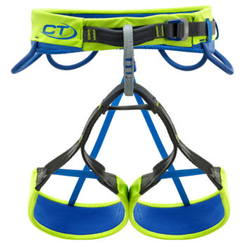ct climbing technology quarzo