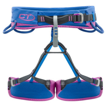 CT Climbing Technology Musa
