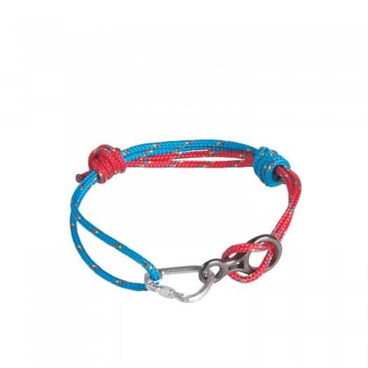 braccialetto otto