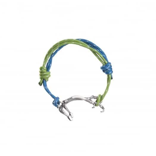 braccialetto nomic