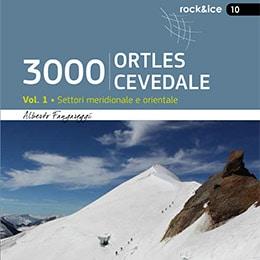 3000-Ortles-Cevedale