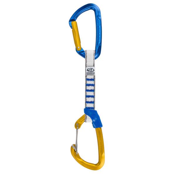 ct climbing technology berry set nylon 12 cm