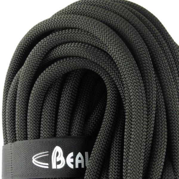 beal panther 9.6