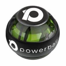 Powerball NSD 280Hz Classic Autostart