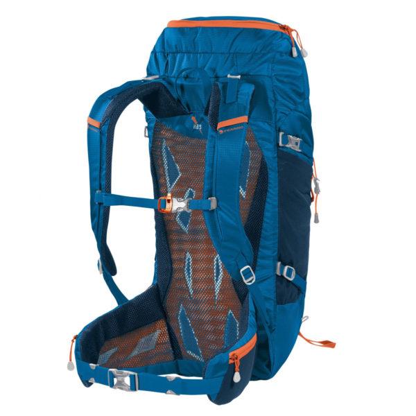 ferrino agile 25 blue