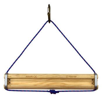 metolius light rail