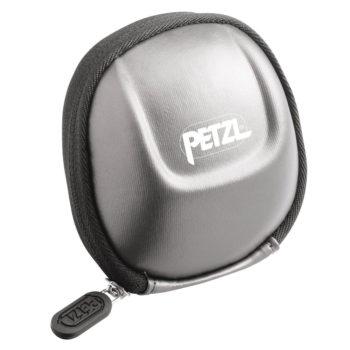 petzl-shell L
