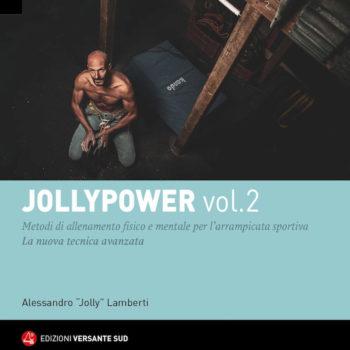 jollypower vol2